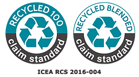 Recyled Claim Standard RCS
