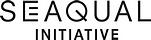 Logo seaqual.png