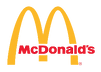 North Lakes Plumbing are the McDonalds contractor for stores covering Redcliffe to Caboolture.