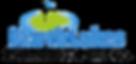 NORTH LAKES PLUMBING logo - gas.png