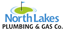 NORTH LAKES PLUMBING logo - gas.png