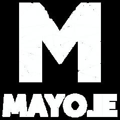 mayoie white logo no background.png