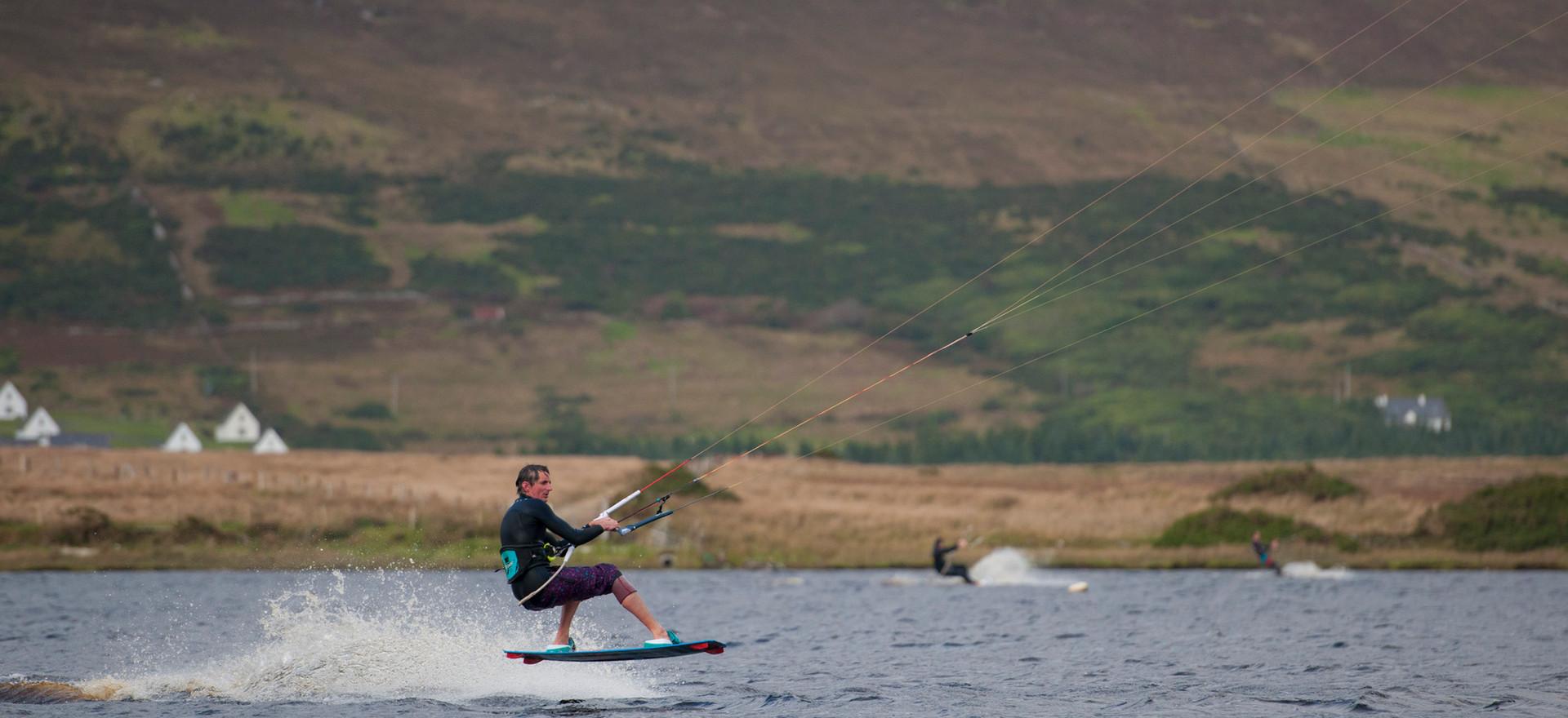 Battle for the Lake_MML24931.jpg