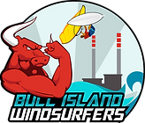 bull_island_windsurfers high res.png
