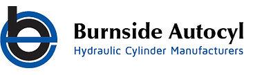 burnside-autocyl.jpg