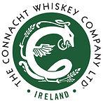 Connacht_Company_logo.jpg