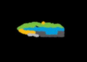 achilltourism.com logo.png