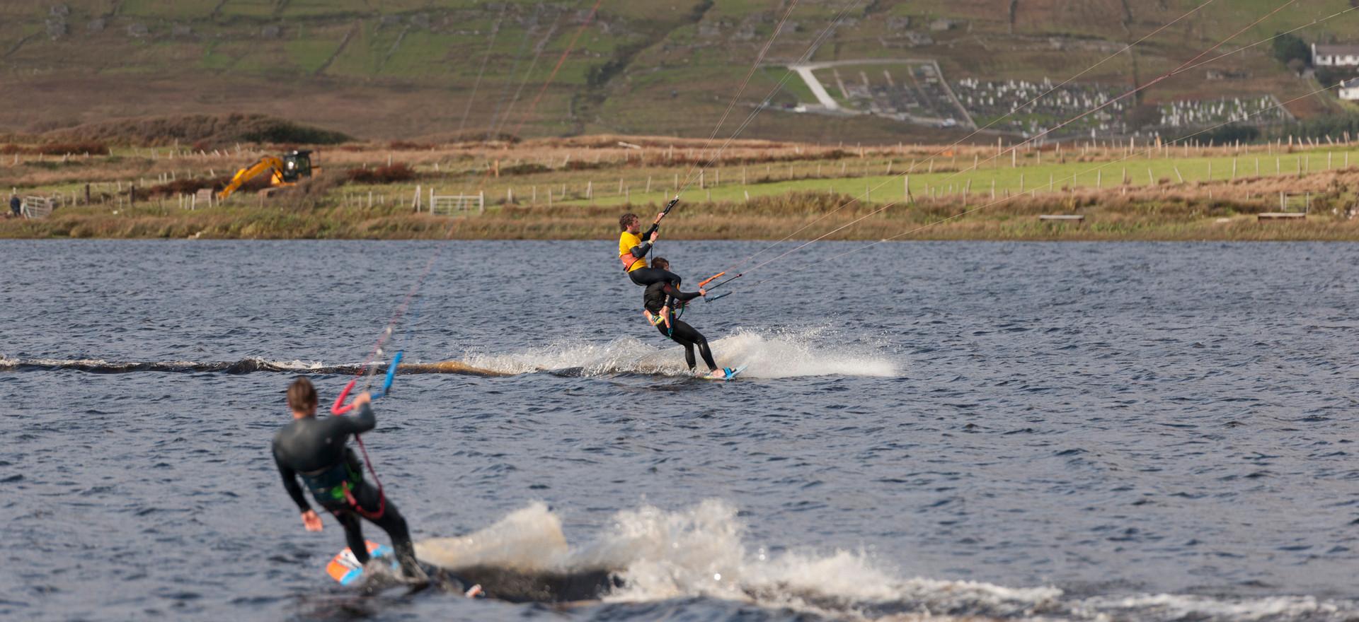 Battle for the Lake_MML23551.jpg