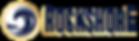 Rockshore-logo.png