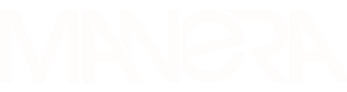 Logo_Manera-Blue1.png