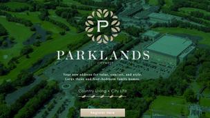Branding, website, signwork, brochures, digital banner advertising.