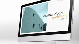 Website creation.