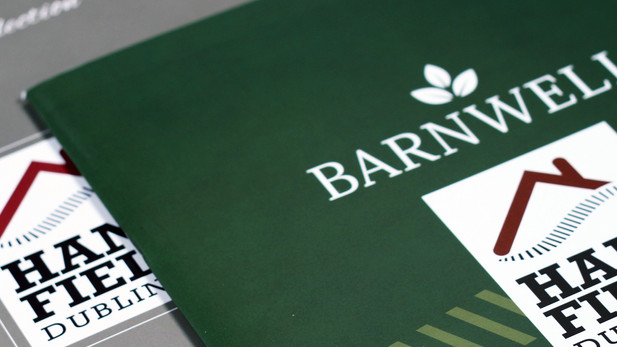 Project presentation concept, brochure, infographics, photography, copywriting, plans, print.