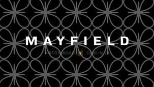 Mayfield.jpg