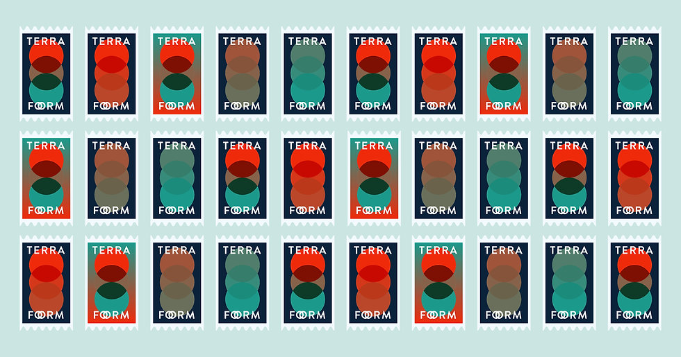 Stamps-01.jpg