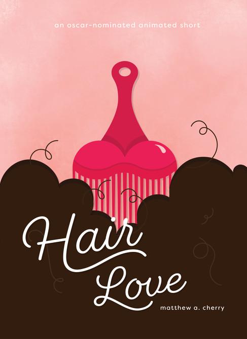 HairLove-02.jpg