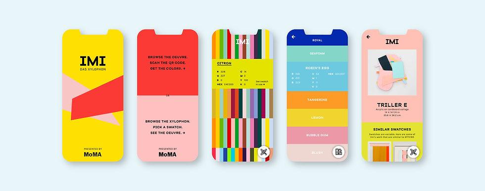 App Screens-01.jpg