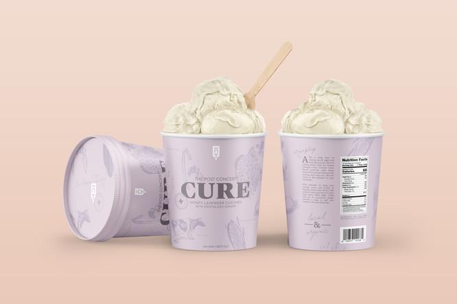 Cure_Mockup.jpg
