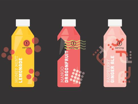BottlePackaging_v2-01.jpg