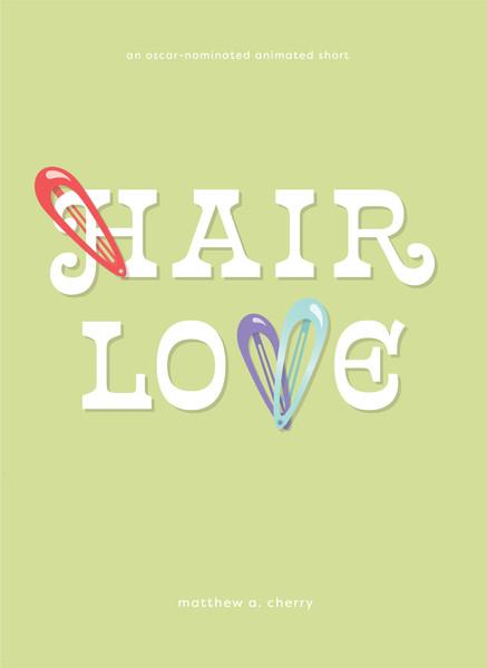 HairLove-03.jpg