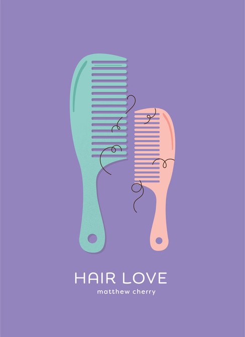 HairLove-01.jpg