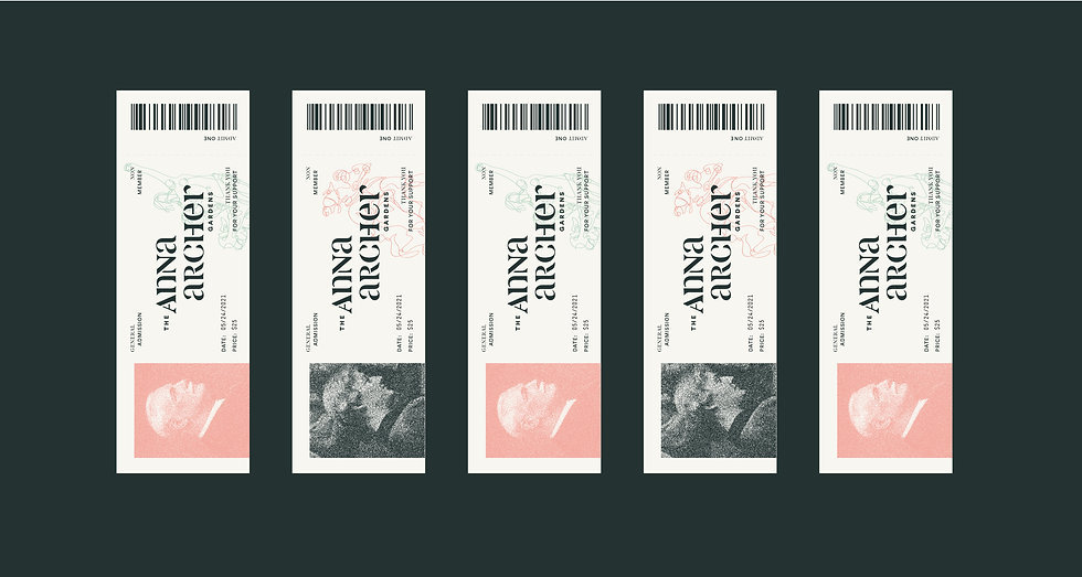 Tickets-01.jpg