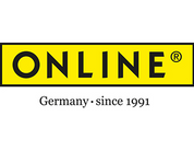 ONLINE_Logo_300dpi_RGB.png