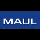 Maul Logo_200.png