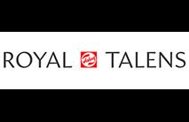 royal-talens_200.png