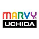 marvy_uchida_200.jpg