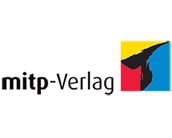 mitp_logo_200.png