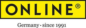 ONLINE_Logo_300dpi_RGB.jpeg