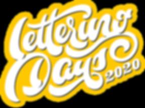 LDM2020_Website_Logo_full_NEW.png