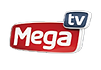 Mega Tv Interwall