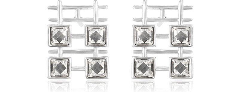 SAHL Swarovski christal elements