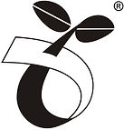 Logo_nackt_Copyright_300_6x7.JPG