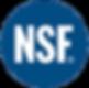 nsf-logo copy.png