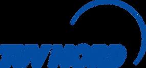TÜV-NORD-Logo-1.png
