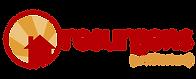 resurgens logo.png