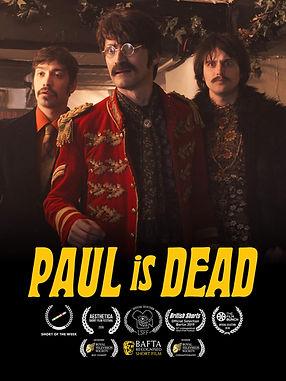 Paul is Dead portrait.jpg