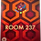 Thumbnail: Room 237