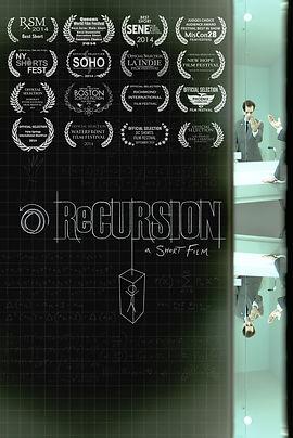 ReCursion_Potrait.jpg