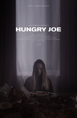 Hungry Joe portrait.jpeg