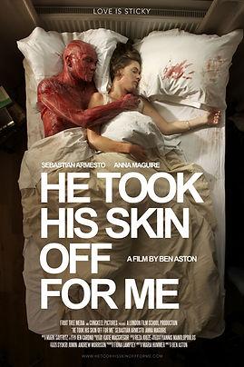 Skin poster portrait.jpg