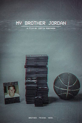 My Brother Jordan portrait.jpeg