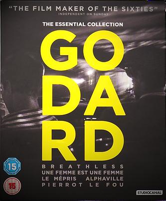 Godard Front.png