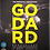 Thumbnail: Godard: The Essential Collection (Blu-Ray)