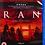 Thumbnail: Ran (Blu-Ray)