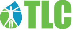 Total Life Changes Logo.png