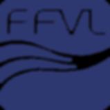 ffvl.png